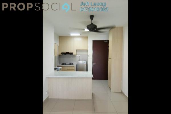 .304351 2 99598 1903 2. kitchen 1551515369 4dxu fkrxpxzdy5iqcf1 small