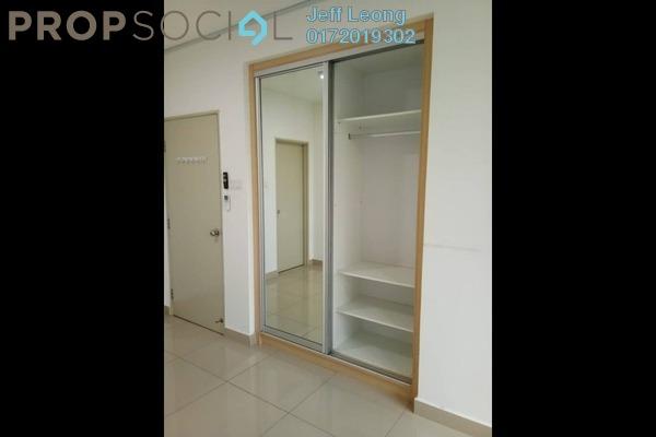 .304351 6 99598 1903 6. wardrobe mirror s8wgr2usbag3t1vtgevf small