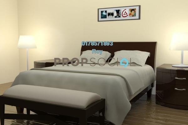 Bedroom 2 large sy mibmj9w9xunujnvaj small