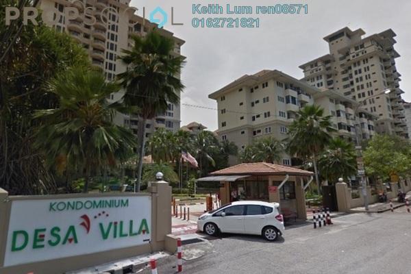 Desa villa condo xeksqzfewju8iftsksj8 small