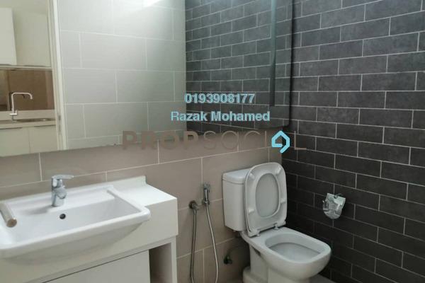 Vida bukit ceylon   toilet 2nd hzax4c8gyvphxvz82tzh small