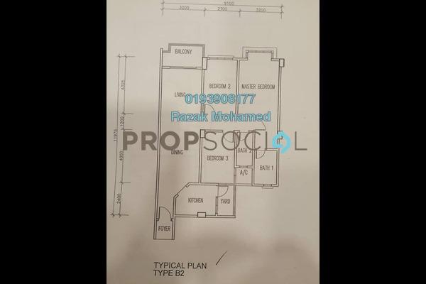 Ampang boulevard    layout zbh i3zp1qpeegwyj9dv small