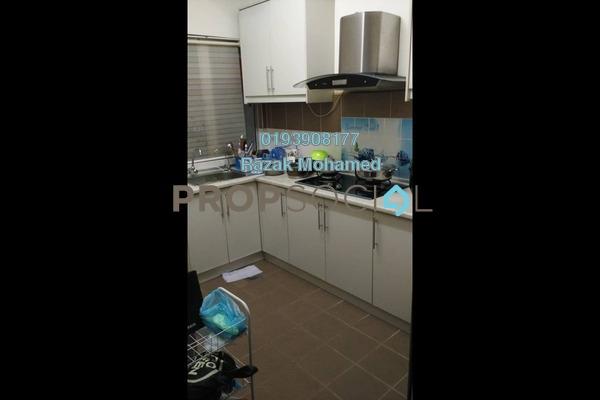 Ampang boulevard   kitchen1 btfy3hz16xmjjg2ys4v  small