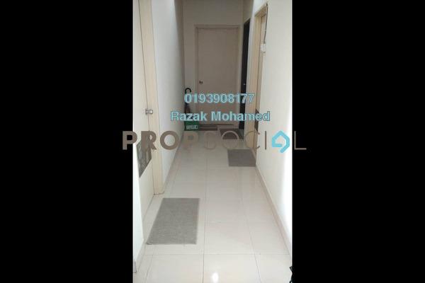 Ampang boulevard   room all 1wswfu5wzdgpqozp quk small