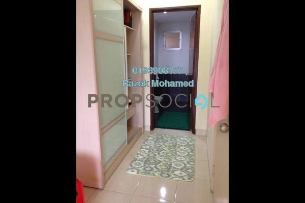 Ampang boulevard   room2 ejkqnxug kuehfmsaa9m small