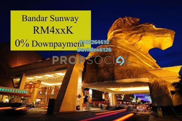 Sunway7 nl5bbbsdcf4anccp tf1 small