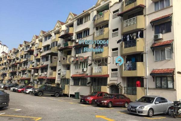 Makmur apartment sunway petaling jaya want to sell yyhzq2xsyjzje1gklsaa small