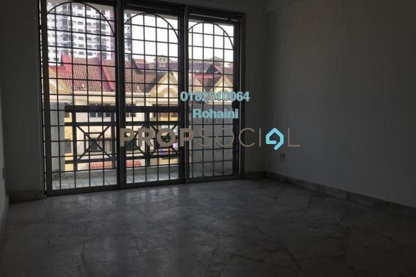 Makmur apartment sunway petaling jaya want to sell mj1mysmufbiy4yc9to1r small