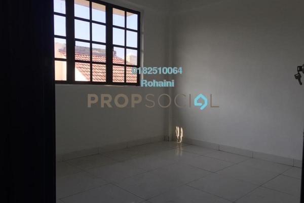 Makmur apartment sunway petaling jaya want to sell pachmff4o2ntyq5cwra1 small
