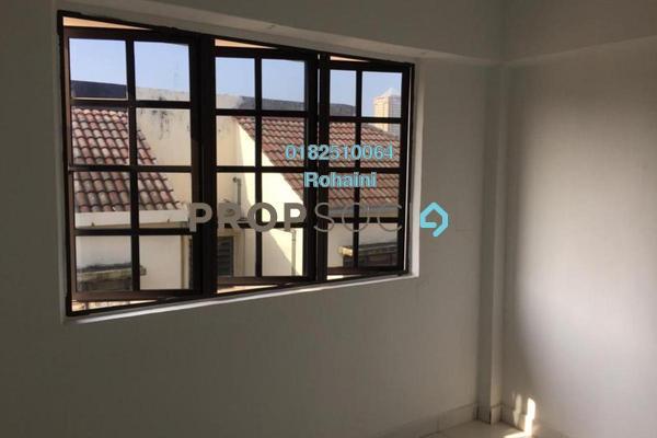 Makmur apartment sunway petaling jaya want to sell n6odpgoeydxtqg zyeys small