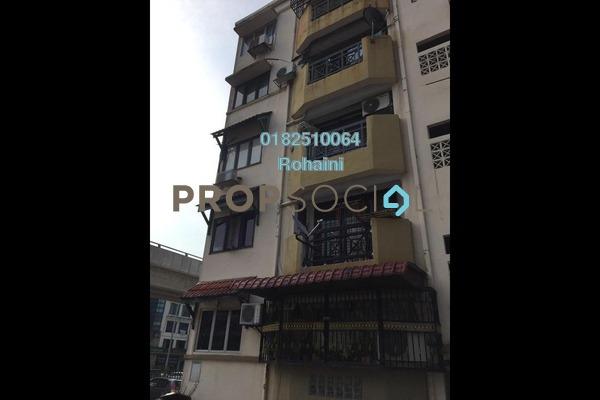 Makmur apartment sunway petaling jaya want to sell y7xspnmgqyympzz odd  small