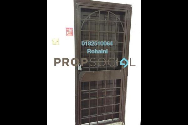 Makmur apartment sunway petaling jaya want to sell fmn  xjny8jq2woo6xkj small