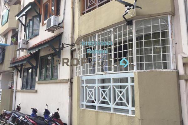 Makmur apartment sunway petaling jaya want to sell yabbxswl1qj6fkgbsjdf small