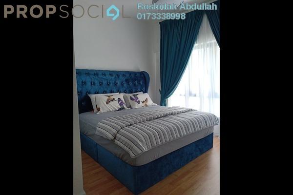 Bedroom dbyj7stufccdhm1hjmxz hicspa2ebybs9hlgrlr1 small