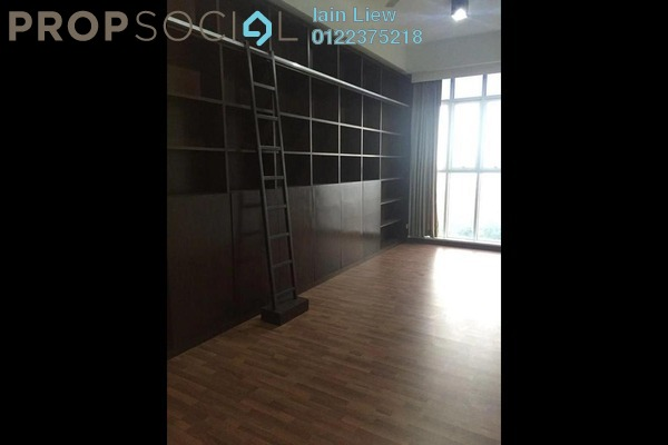 Condominium For Sale in Waldorf Tower, Sri Hartamas Freehold Fully Furnished 4R/3B 2.5m