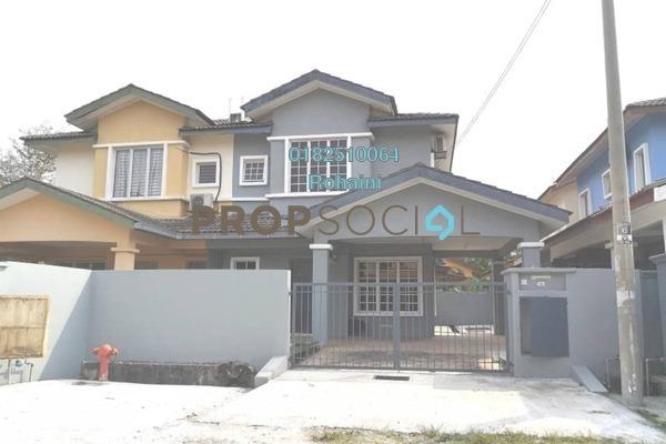 Semi d cluster bandar tasik puteri rawang want to   h69sm zohnx8qbv6hzf small