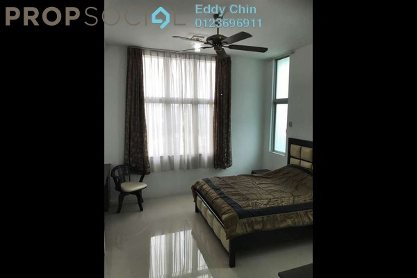 For Rent Condominium at USJ One Avenue, UEP Subang Jaya Freehold Fully Furnished 3R/2B 2.5k