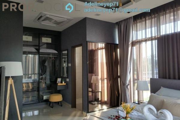 Bedroom s5gzn je87yas7plbpyu small