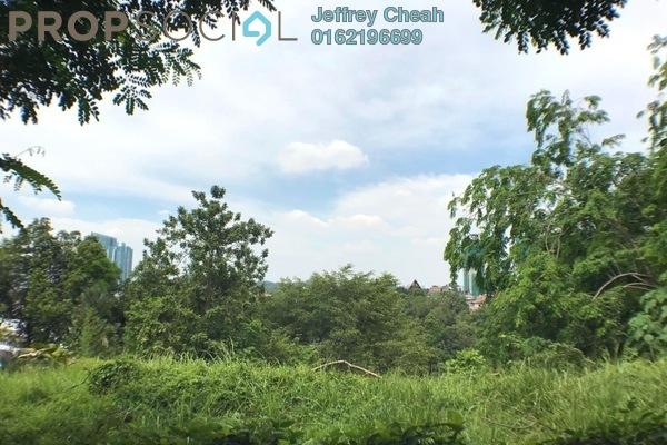 Land For Sale in Bukit Damansara, Damansara Heights Freehold Unfurnished 0R/0B 18m