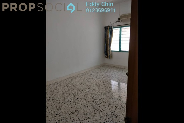 For Rent Terrace at Taman Taynton View, Cheras Freehold Semi Furnished 5R/3B 2.1k
