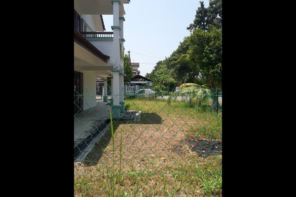 Terrace For Rent in PP 1, Taman Putra Prima Freehold Unfurnished 4R/3B 1.51k