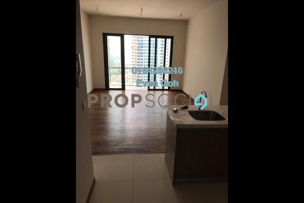 Condominium For Sale in The Tamarind, Seri Tanjung Pinang Freehold Unfurnished 3R/2B 865k