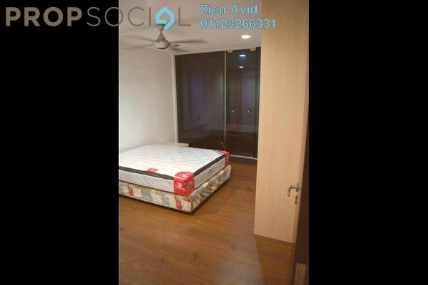 For Rent Condominium at USJ One Avenue, UEP Subang Jaya Freehold Fully Furnished 3R/2B 2.3k