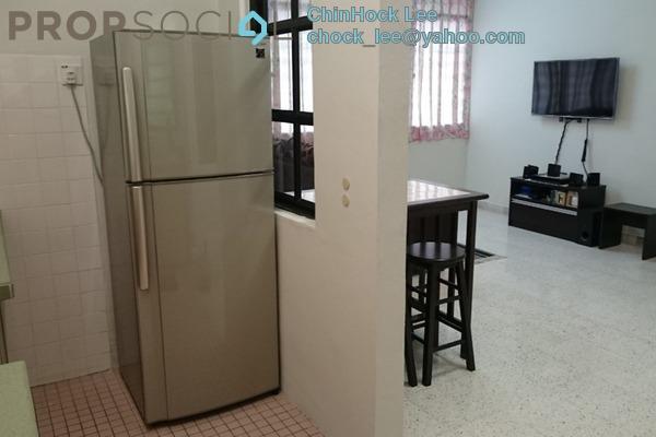 Kitchen living 6yugvbg3xvzbnz5scqkz small