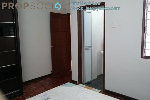Master bedroom  tcngykoz69zjobfmud5 small