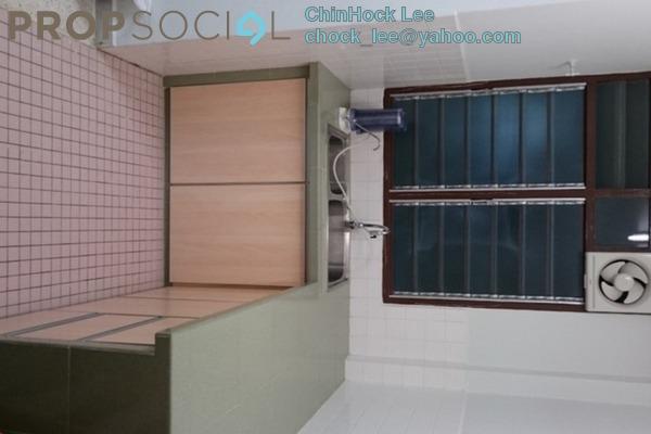 Kitchen femjipnopxdsxgifs2qg small
