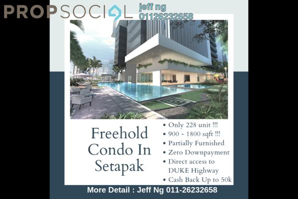 Freehold condo in setapak 2qfqu8c8aaylg6x7fdxe small