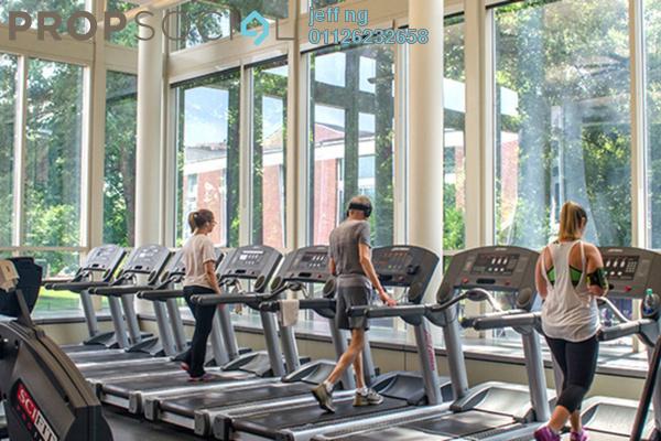 Fitness room 1 y1yz9krzsc rszphozwu small
