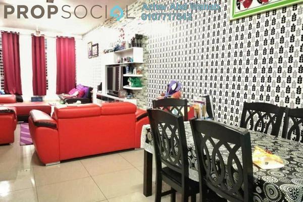 Double storey terrace house bangi avenue 2 bangi k cgmtqsskwxjh3njnog4  small