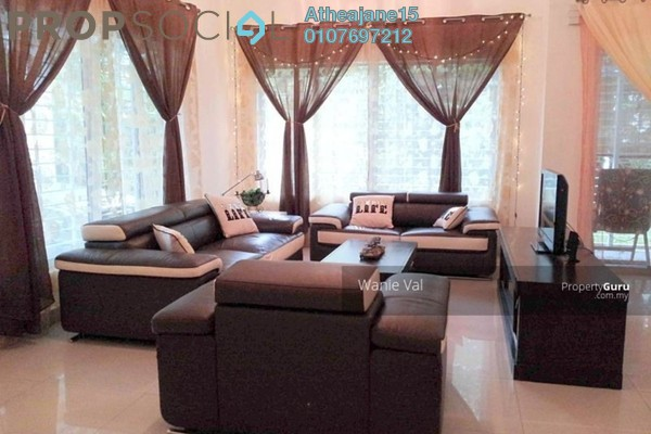 Bandar tasik kesuma semi d renovated furnished ama fvjehtkyzcm27rhxcsga small