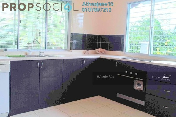 Bandar tasik kesuma semi d renovated furnished ama 3nef7tf8huep cnc8jka small