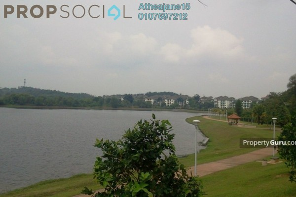 Lakeview residency cyber heights villa sepang mala m1sf97ndhkgswxsqhqt6 small