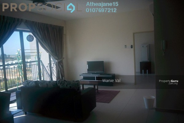 Lakeview residency cyber heights villa sepang mala qayqh 89 n wfx ajypf small