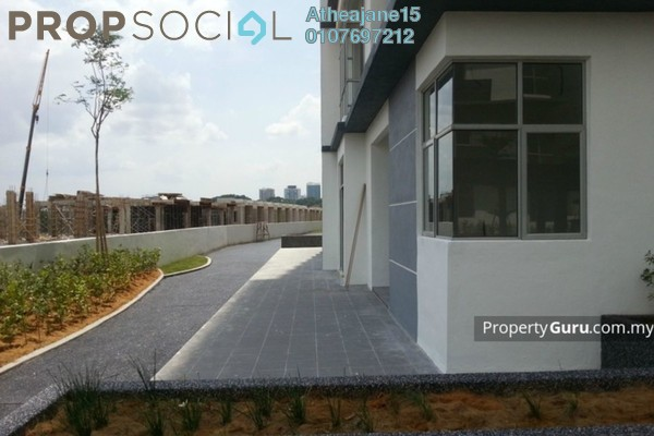 Lakeview residency cyber heights villa sepang mala jdh sxasjx2za4pxqipt small