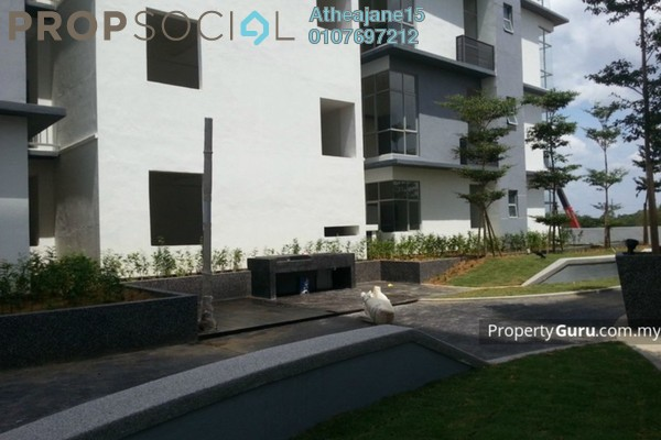Lakeview residency cyber heights villa sepang mala 8h5djoos69mbg3qzxoyh small