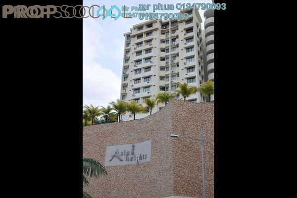 Asia heights 20170329105413 8196jpe5f1evivvlegpo l avemtog52zfe1vhmyp3r small