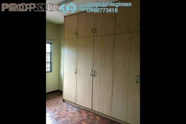 Townhouse For Sale in Subang Bestari, Subang Freehold Semi Furnished 3R/3B 460k
