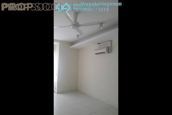 Condominium For Sale in Neo Damansara, Damansara Perdana Leasehold Unfurnished 1R/1B 350k