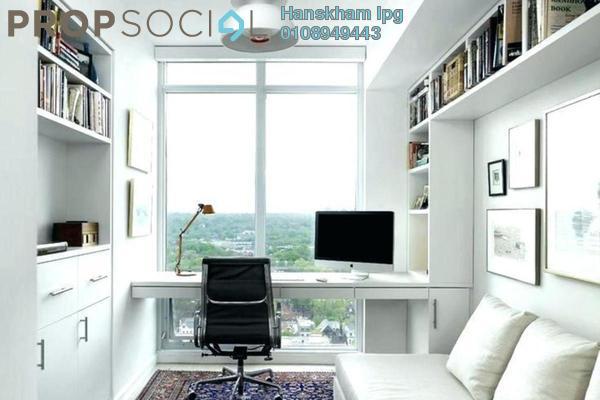 Interior design for condo living room condominium  ajztt6pfxaklstey4qu1 small
