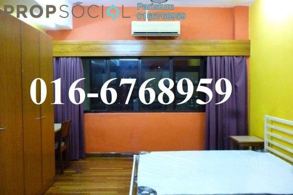 P1090610 gp68pnqztfo 9ng4maha small