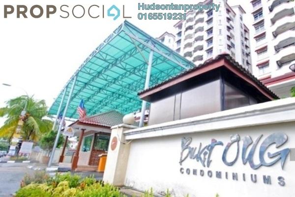 Bukit oug condominiums jalan klang lama old klang  z5je3cx2oasesd7nxdnv small