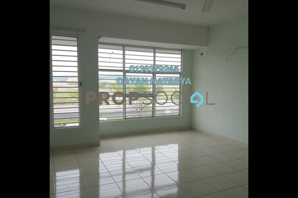 Bangi avenue room master rh975qlq4 2jqwwpb2s3 small