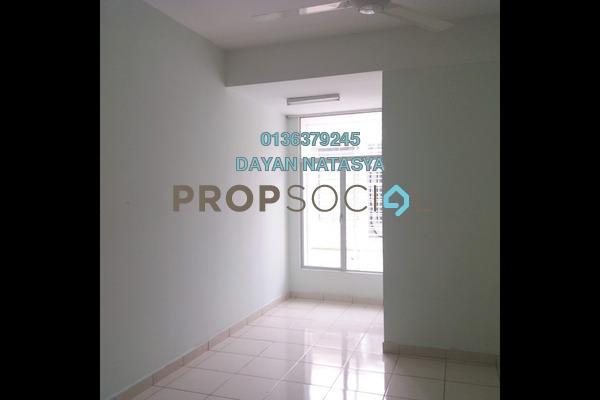 Bangi avenue room2 pusnitubipvyo8unywj4 small