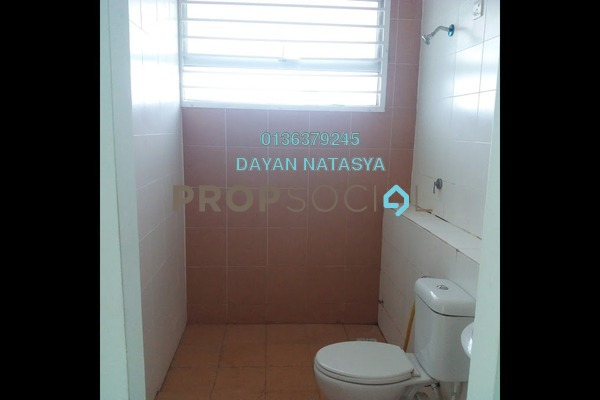 Bangi avenue toilet lhr8pdzdcqzj 2in9gfn small
