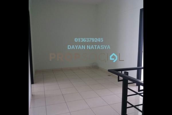 Bangi avenue 2nd floor xicefby6hficcjn9tyq  small