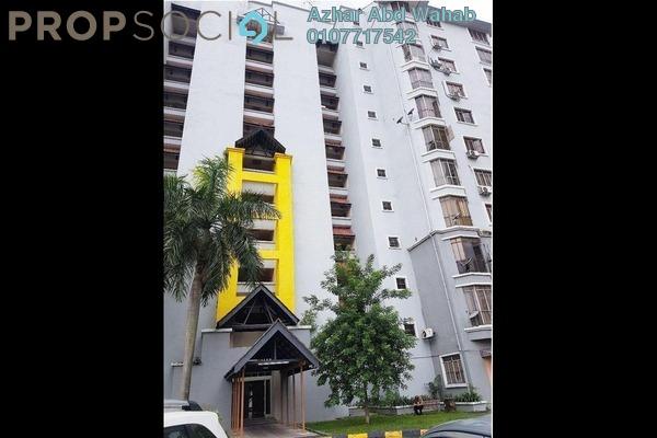 Subang ville aman condominium pjs 10 bandar sunway 4tz8cu9wy1a2arxsrz4z small